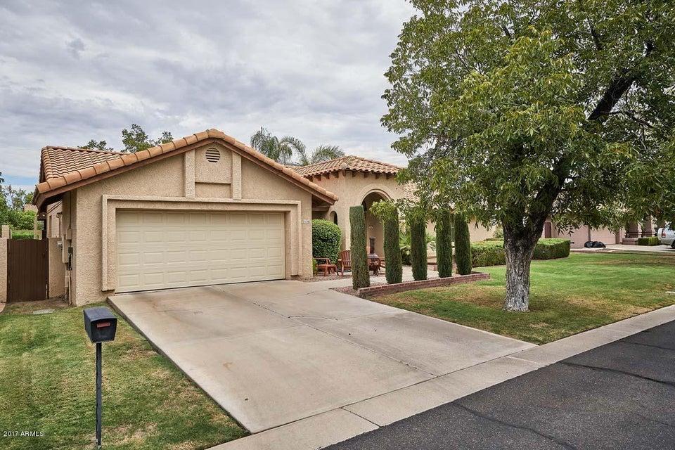 710 E WASHINGTON Avenue, Gilbert, AZ 85234