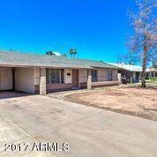 1546 W CAPRI Avenue, Mesa, AZ 85202