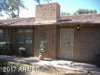 2725 S RURAL Road 22, Tempe, AZ 85282