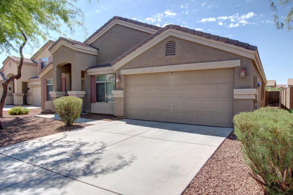 12225 W ELECTRA Lane, Sun City, AZ 85373