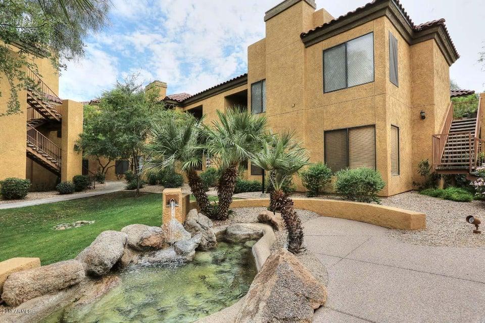 4925 E DESERT COVE Avenue 104, Scottsdale, AZ 85254