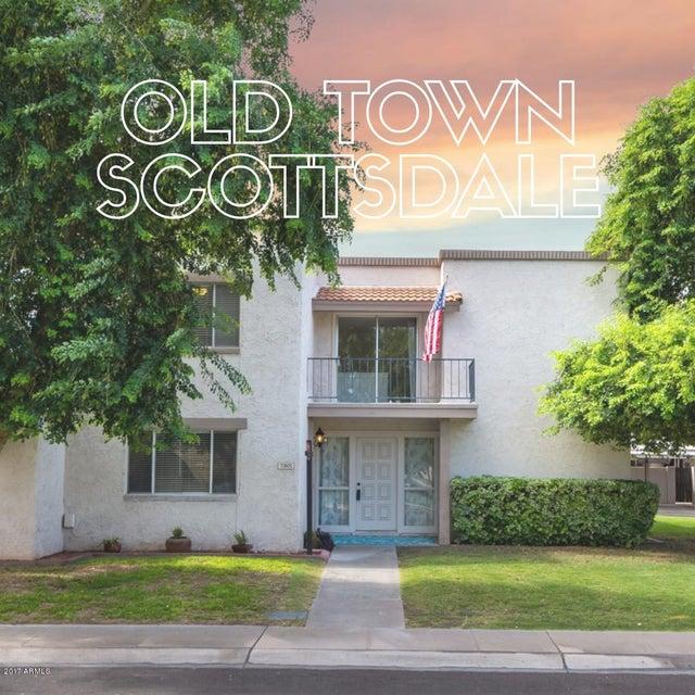 7801 E SHERIDAN Street, Scottsdale, AZ 85257