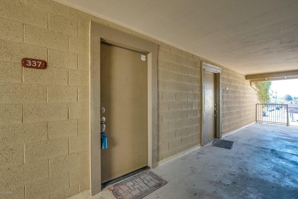 200 E SOUTHERN Avenue 337, Tempe, AZ 85282