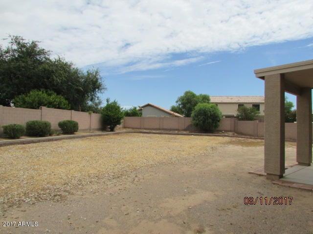 6994 W KEIM Drive, Glendale, AZ 85303