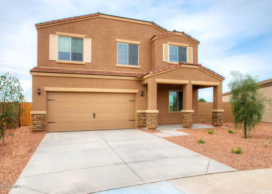 8227 W PUEBLO Avenue, Phoenix, AZ 85043