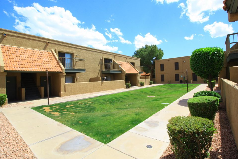 1224 E EVERGREEN Street 110, Mesa, AZ 85203