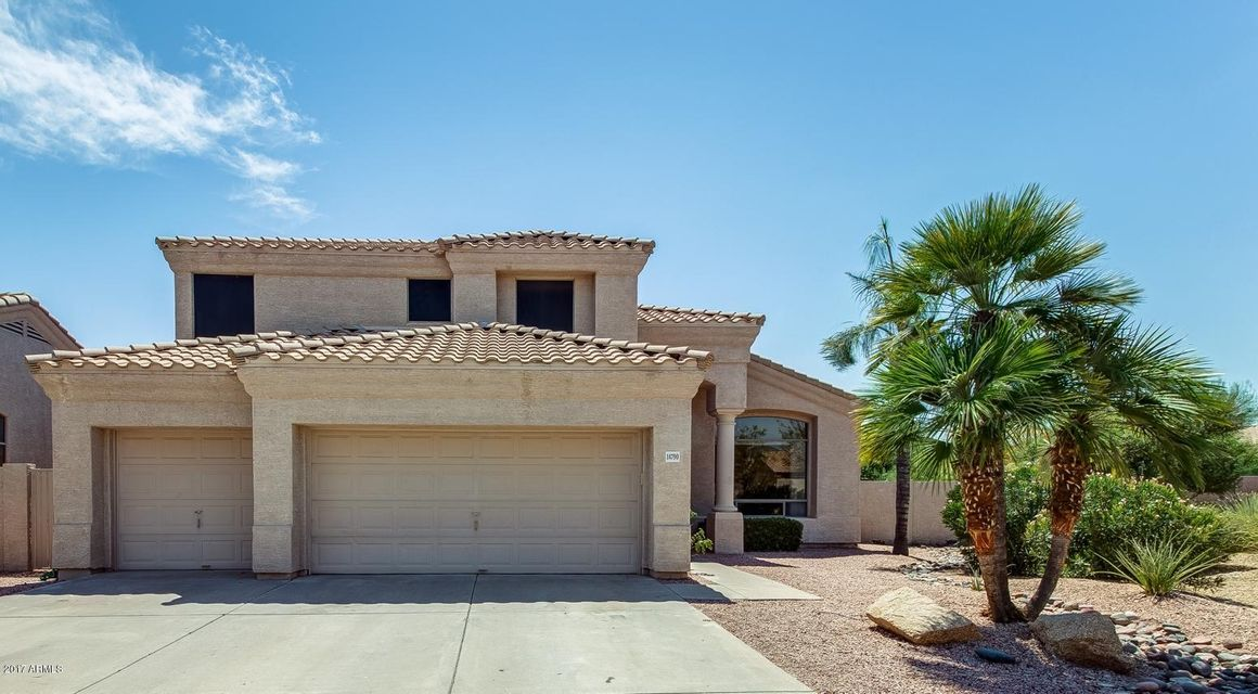 14790 N 98TH Street, Scottsdale, AZ 85260