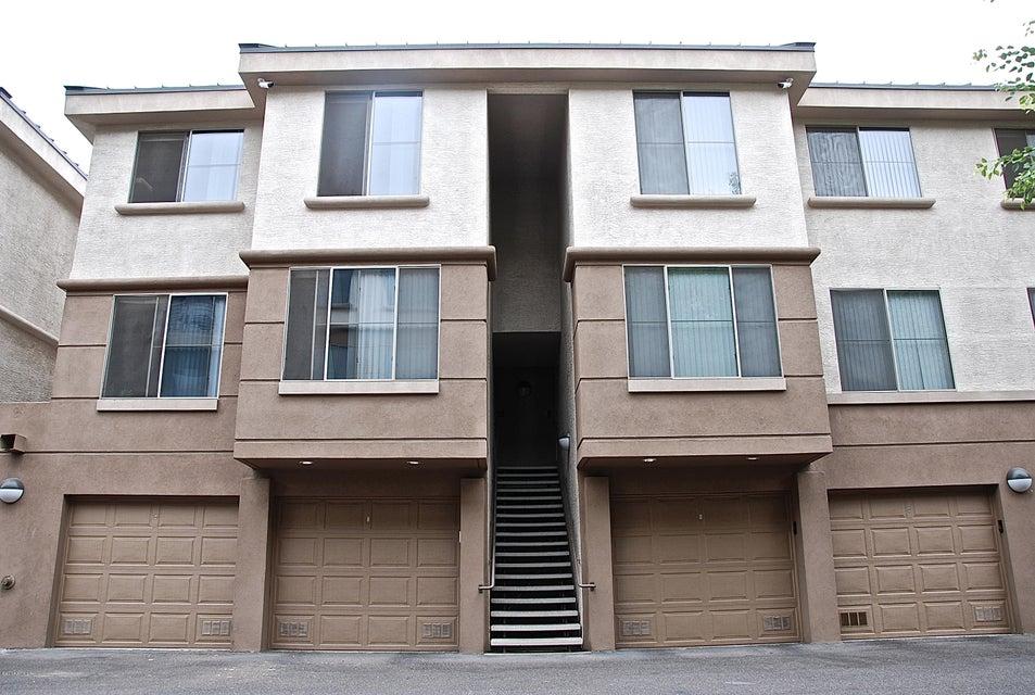 1701 E COLTER Street 2, Phoenix, AZ 85016