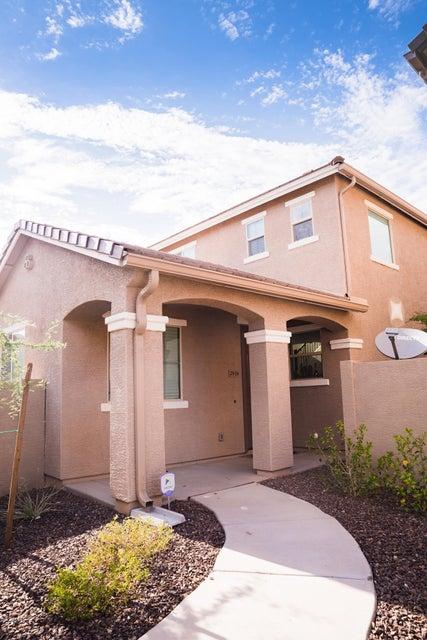 2518 N 73RD Drive, Phoenix, AZ 85035