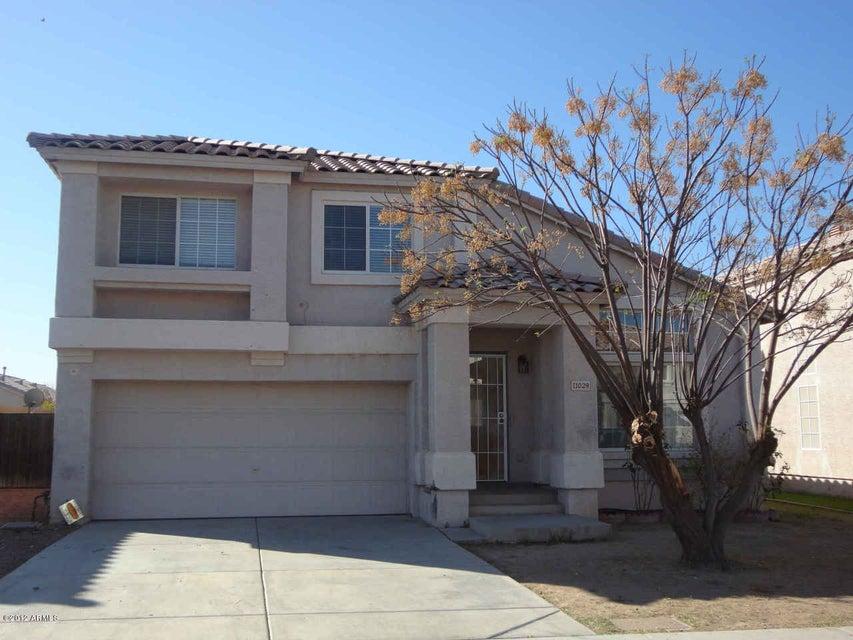 11029 W Lane Avenue, Glendale, AZ 85307