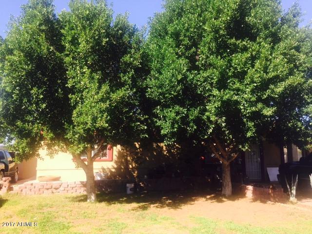 10218 N 18TH Avenue, Phoenix, AZ 85021