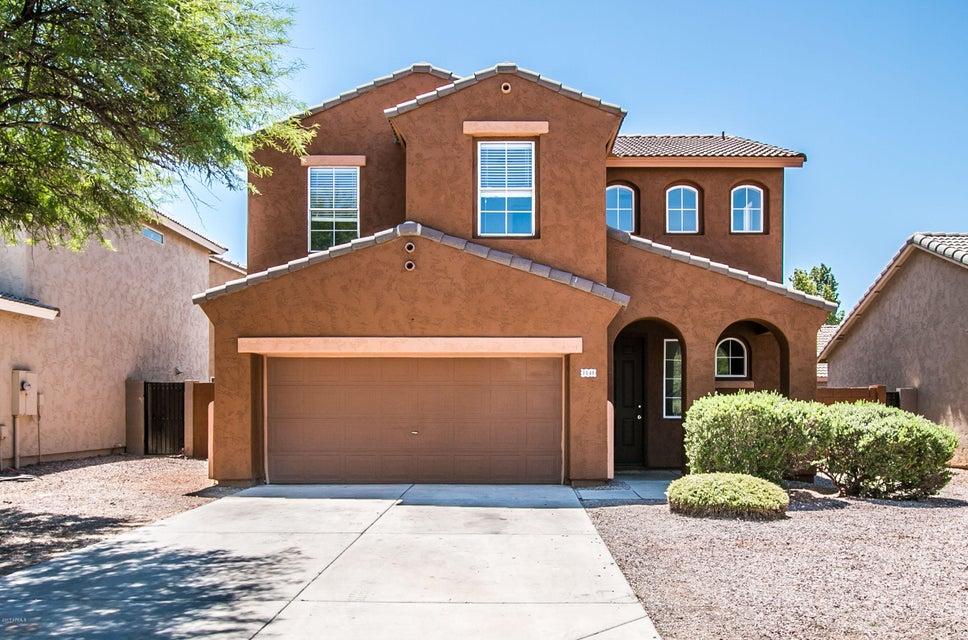 1141 E FERRARA Street, San Tan Valley, AZ 85142