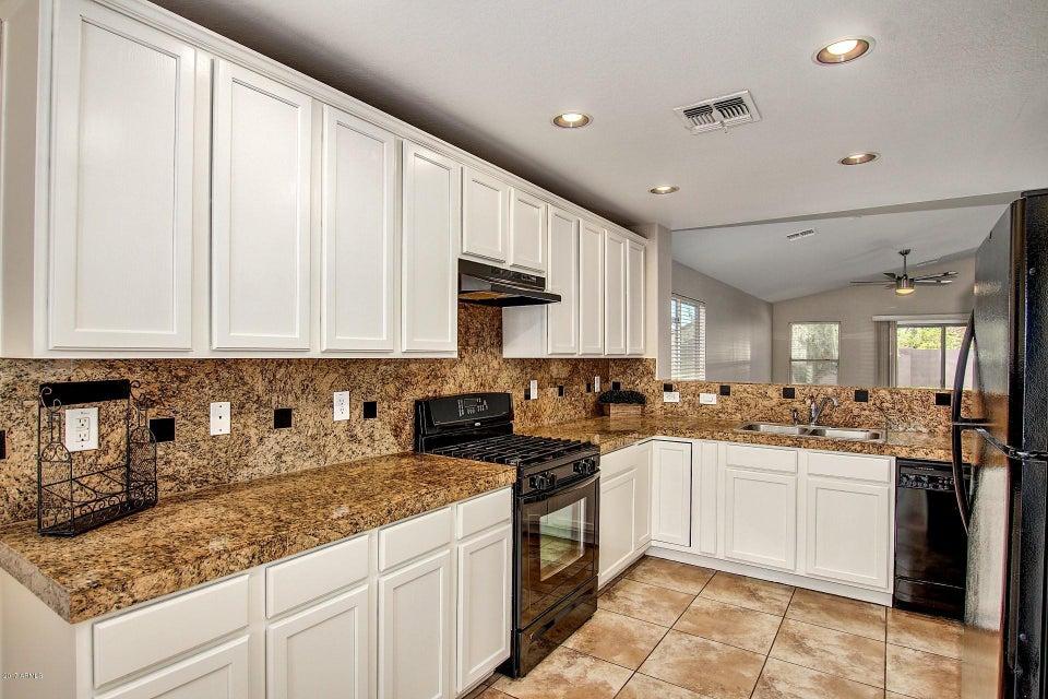 41839 W AVELLA Drive, Maricopa, AZ 85138
