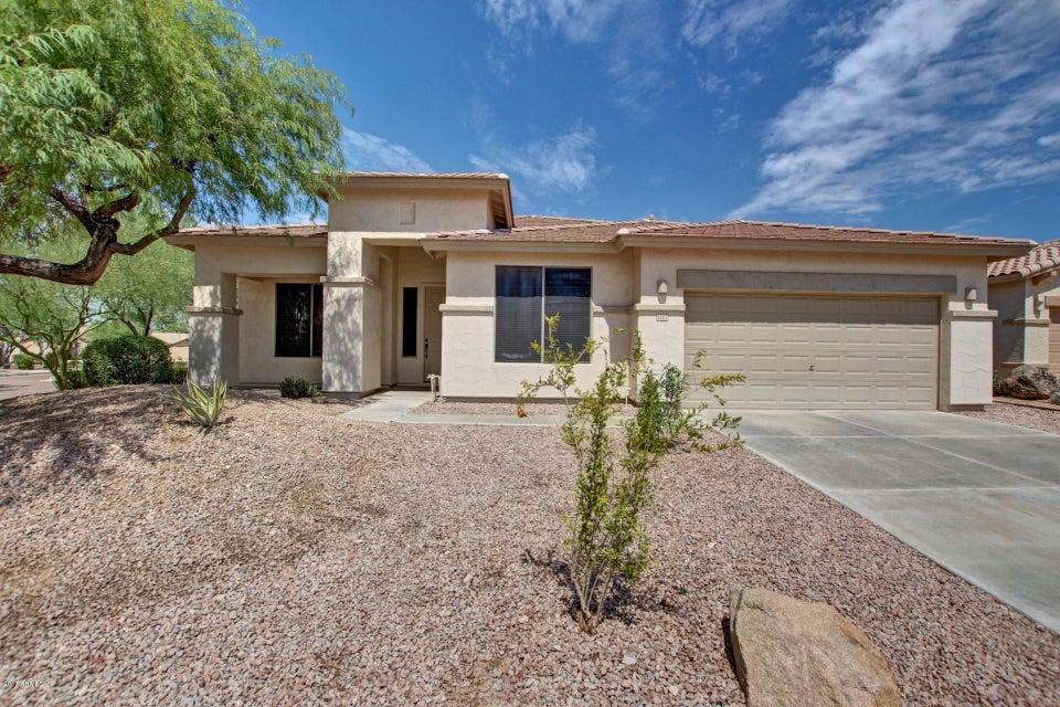 10111 S 184TH Drive, Goodyear, AZ 85338