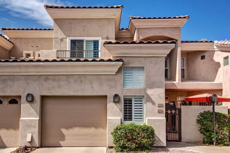 1747 E NORTHERN Avenue 256, Phoenix, AZ 85020
