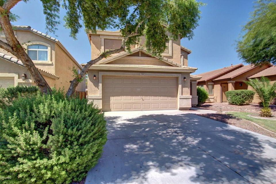 1718 E SHARI Street, San Tan Valley, AZ 85140