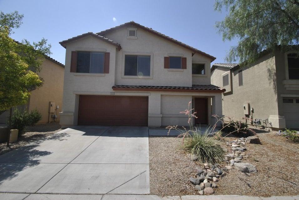 12533 W READE Avenue, Litchfield Park, AZ 85340
