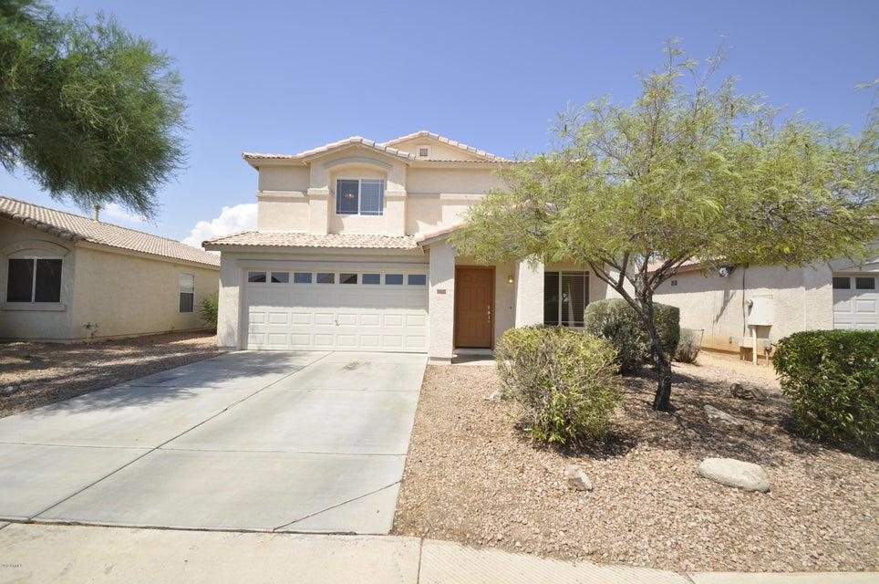 13212 W CALAVAR Road, Surprise, AZ 85379