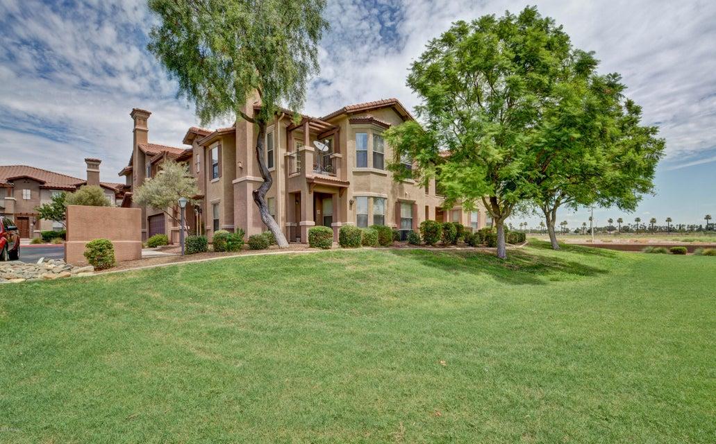 14250 W WIGWAM Boulevard 2721, Litchfield Park, AZ 85340