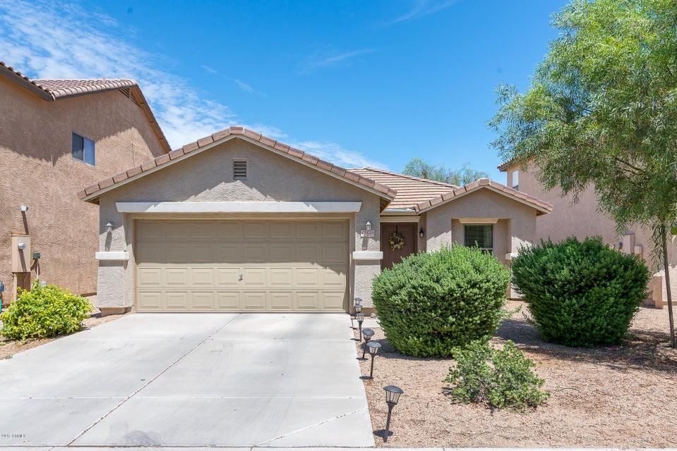 45638 W BARBARA Lane, Maricopa, AZ 85139