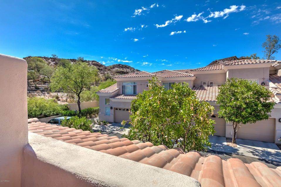 1747 E NORTHERN Avenue 235, Phoenix, AZ 85020