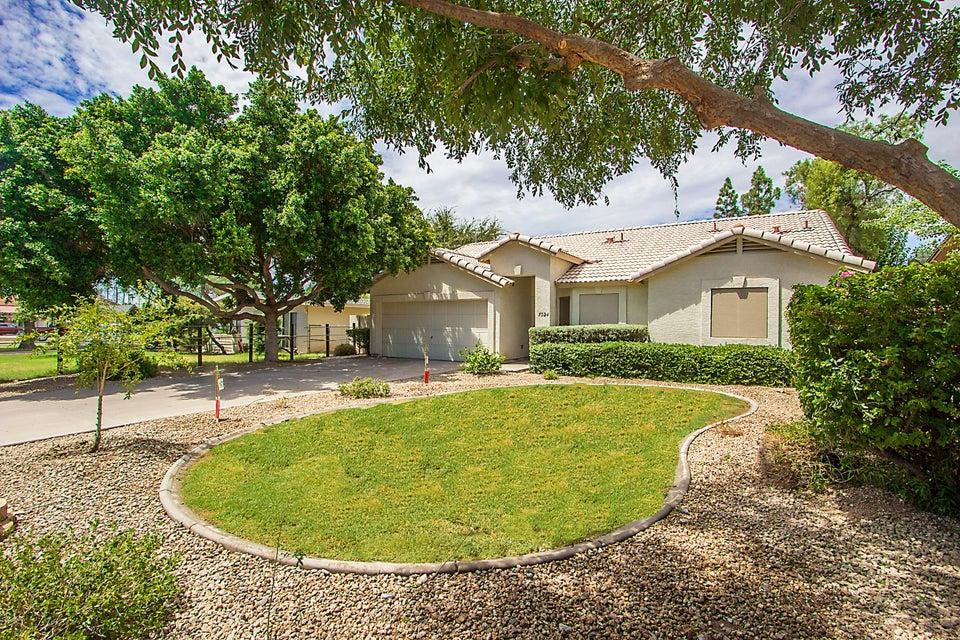 7324 N 16TH Place N, Phoenix, AZ 85020