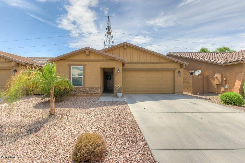31208 N CHEYENNE Drive, San Tan Valley, AZ 85143
