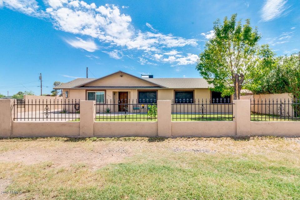 1415 W CINNABAR Avenue, Phoenix, AZ 85021