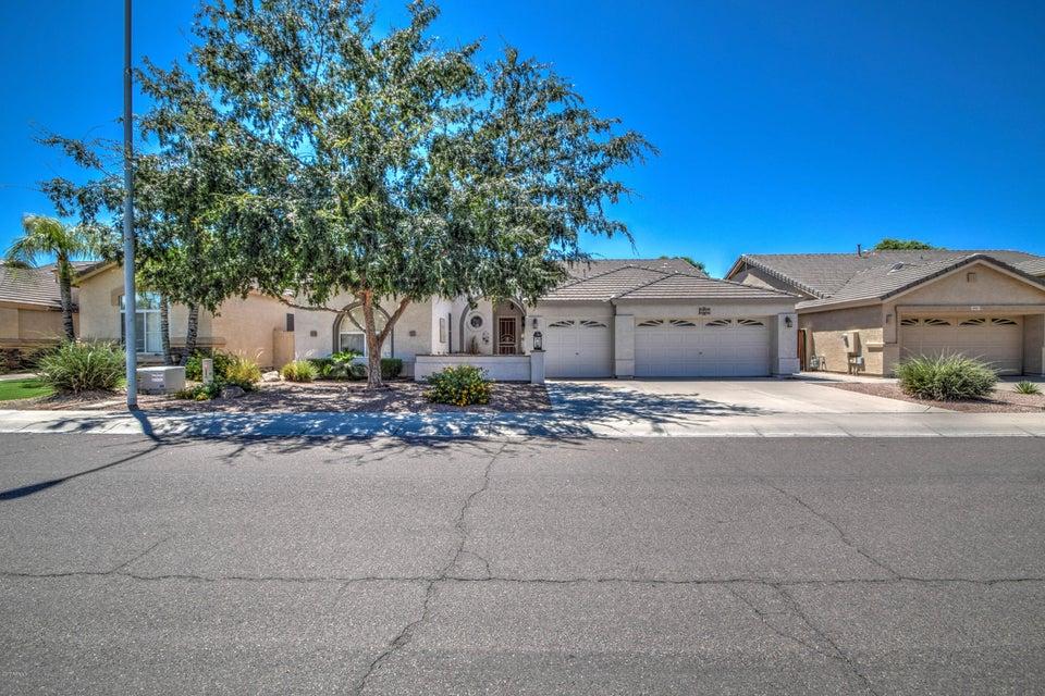 683 W NOLAN Way, Chandler, AZ 85248