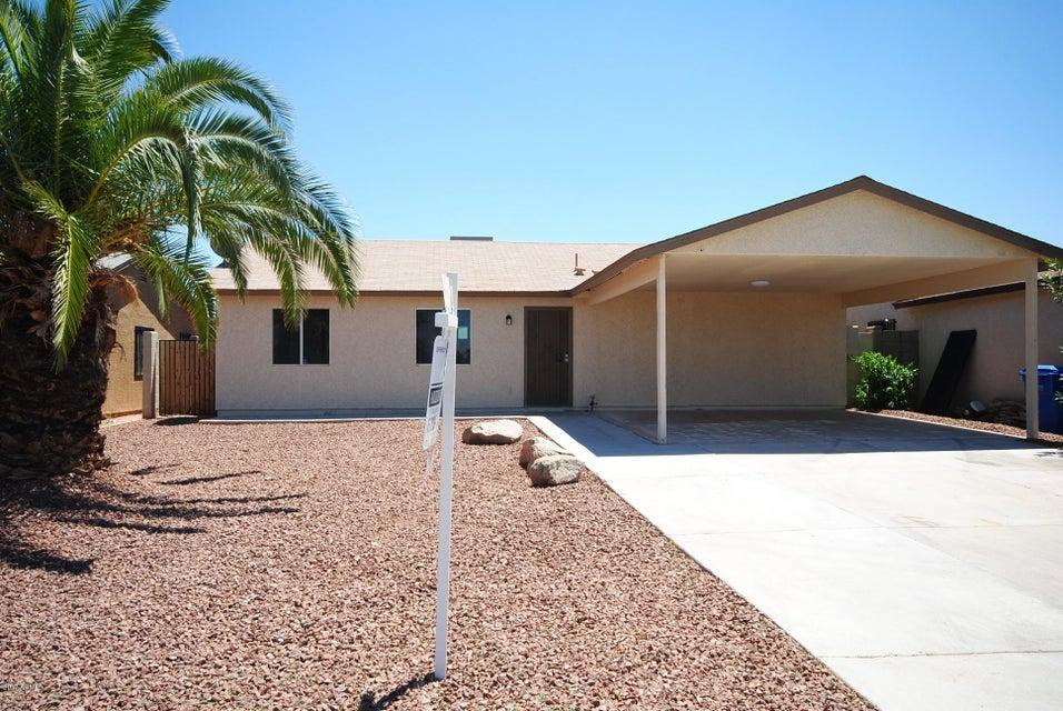 2139 W ROESER Road, Phoenix, AZ 85041