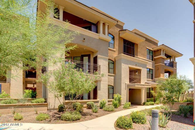 7601 E INDIAN BEND Road 1062, Scottsdale, AZ 85250