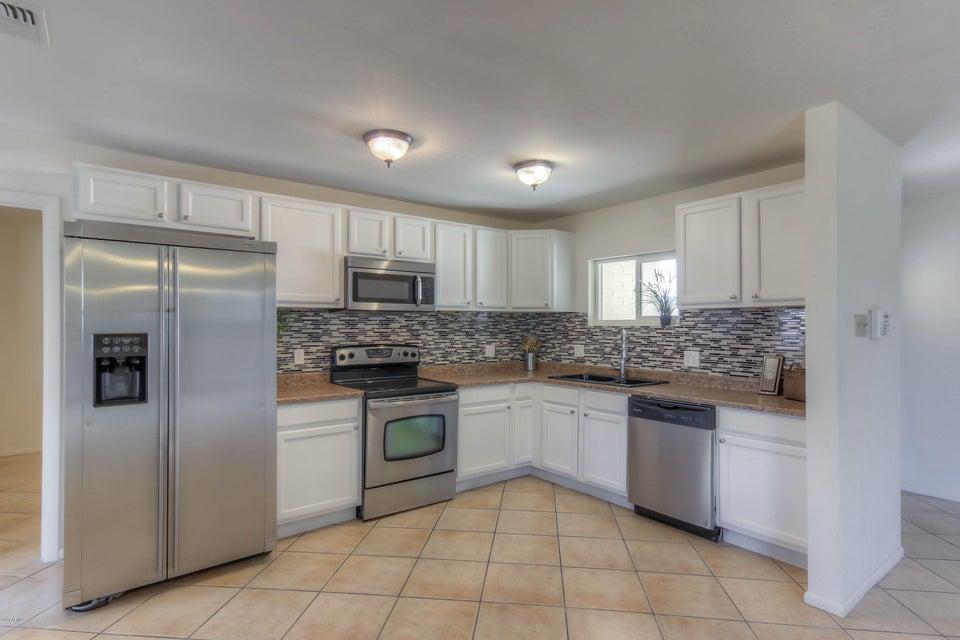 5635 W MARIPOSA Street, Phoenix, AZ 85031