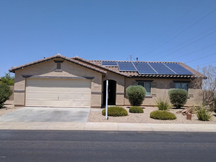 40134 W LOCOCO Street, Maricopa, AZ 85138