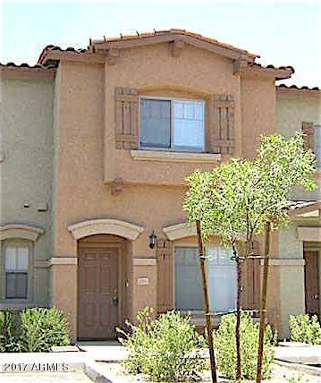 525 N MILLER Road 156, Scottsdale, AZ 85257