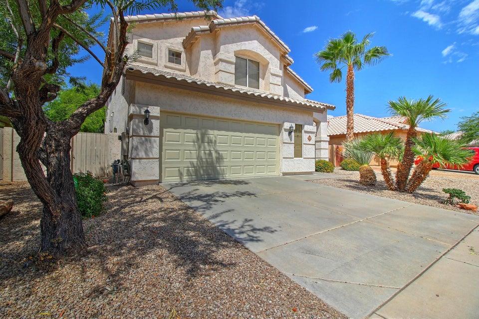 19406 N 31ST Way, Phoenix, AZ 85050