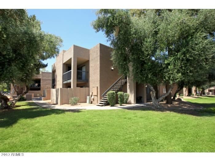 3810 N MARYVALE Parkway 1080, Phoenix, AZ 85031