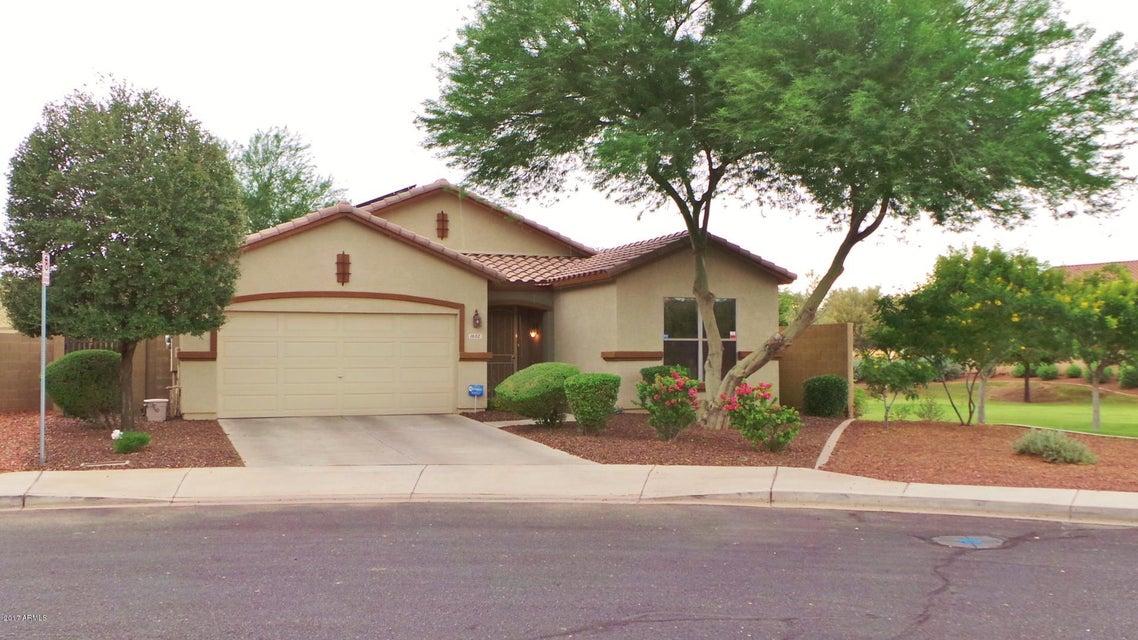 1602 S 116TH Lane, Avondale, AZ 85323