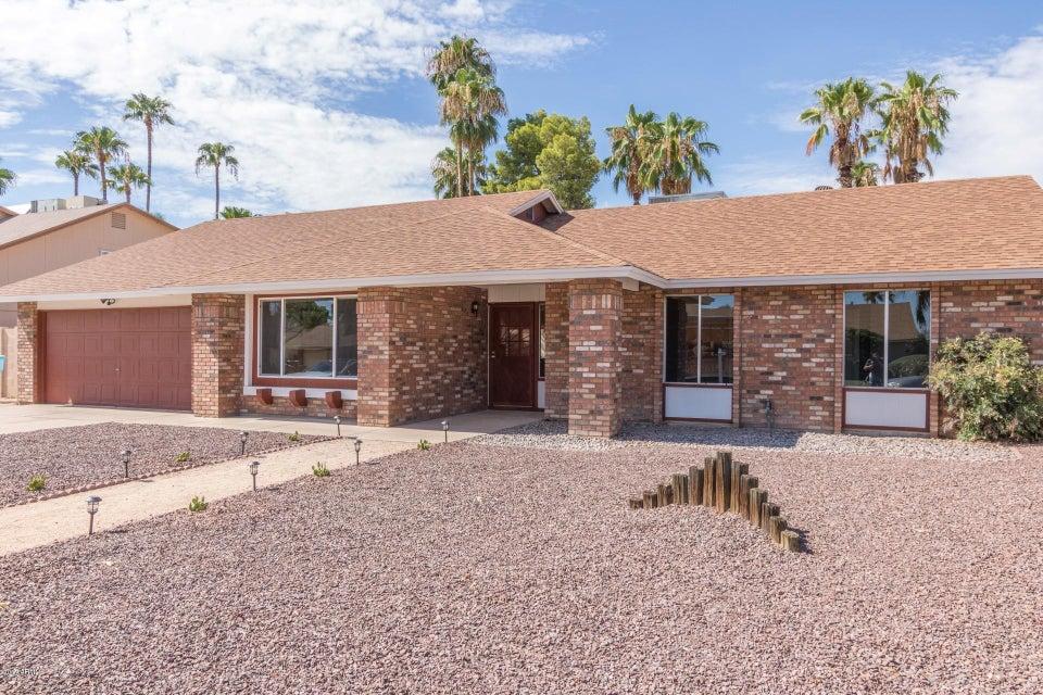 4702 E SANDRA Terrace, Phoenix, AZ 85032
