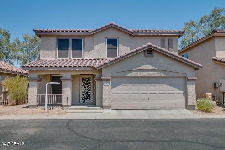 8988 E ARIZONA PARK Place, Scottsdale, AZ 85260