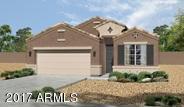 3866 N 297TH Lane, Buckeye, AZ 85396