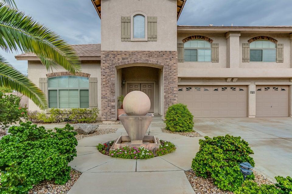 10816 N 154th Lane, Surprise, AZ 85379