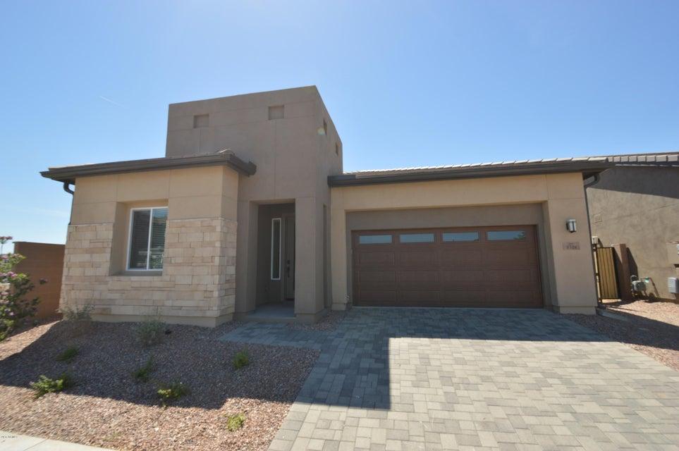 9320 S 55TH Place, Tempe, AZ 85284
