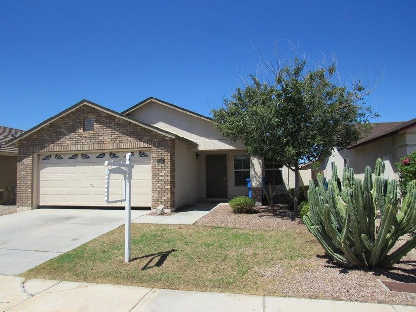 5306 S 28TH Avenue, Phoenix, AZ 85041