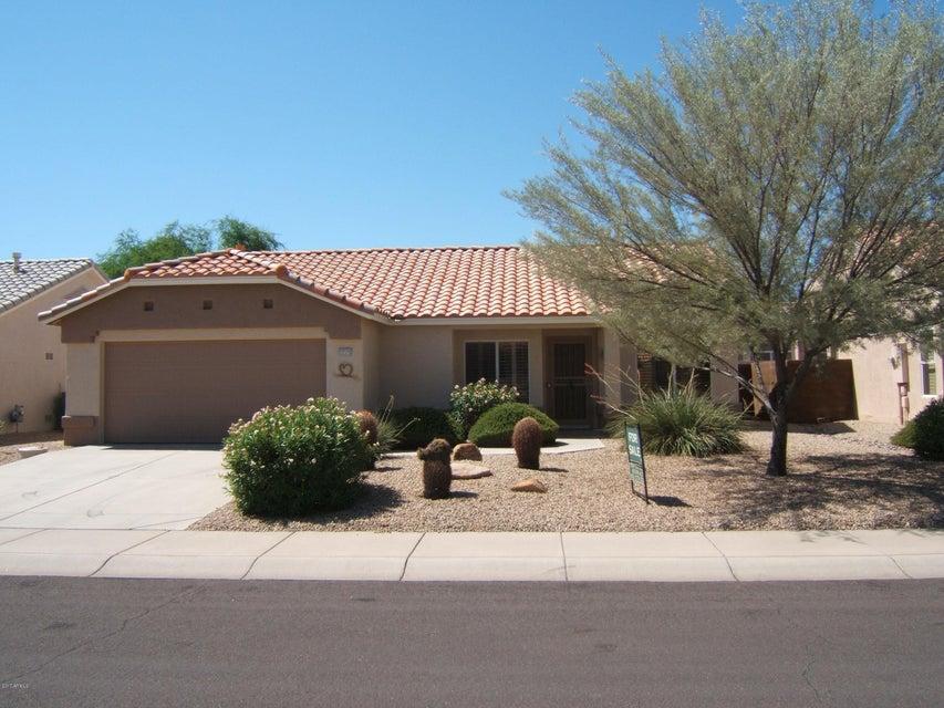 15315 W VIA MANANA Drive, Sun City West, AZ 85375