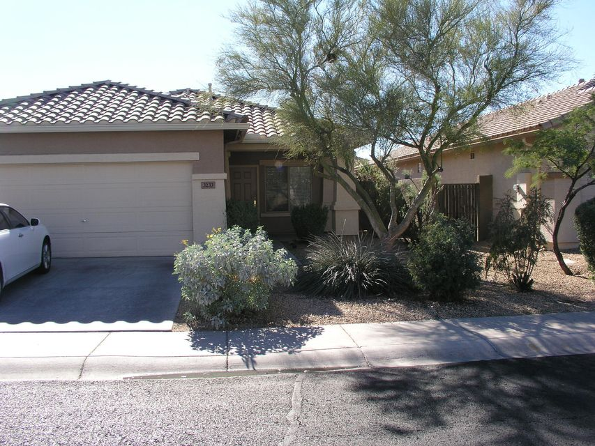 3233 W Walden Court, Anthem, AZ 85086