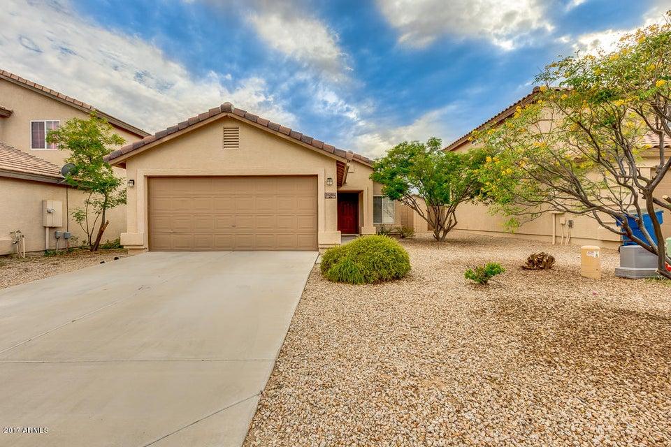 31284 N SHALE Drive, San Tan Valley, AZ 85143