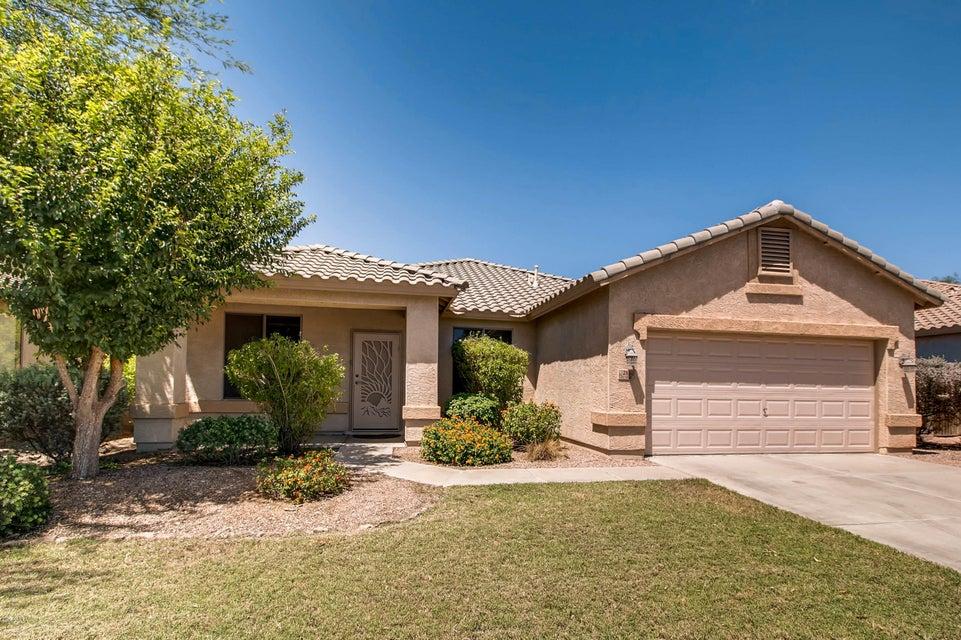 2850 E LA COSTA Drive, Chandler, AZ 85249