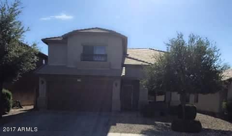 3436 S 98th Lane, Tolleson, AZ 85353