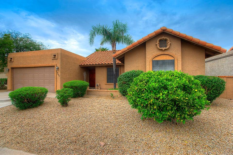 14625 N KINGS Way, Fountain Hills, AZ 85268