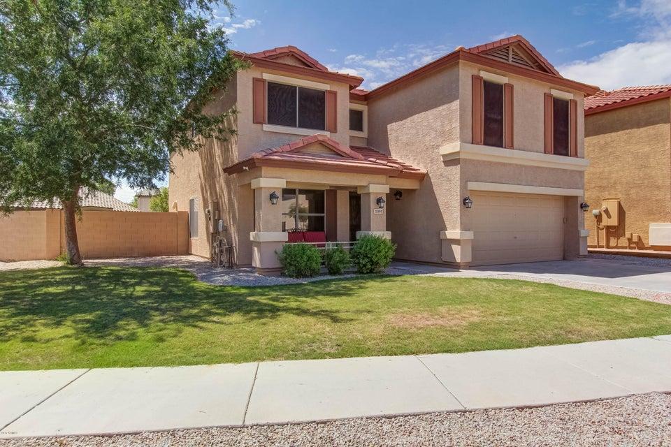 20914 N 37TH Way, Phoenix, AZ 85050